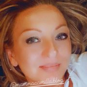 mammacamilla.blog